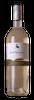 Sauvignon Blanc 2019 Beauvignac IGP Côtes de Thau