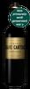 Château Brane-Cantenac 2019 Margaux 2e Grand Cru Classé