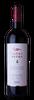 Cañus Verus 2016 Viñas Viejas Bodegas Covitoro | Vino de Toro