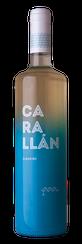Carallán Albariño 2019 Blanco, DO Rias Baixas