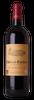 Château Carteau 2019 Saint Emilion Grand Cru