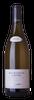 Bourgogne Chardonnay 2018 Chitry Fam. Giraudon