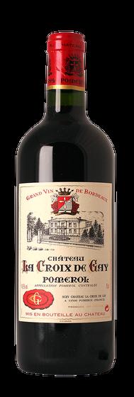 Château La Croix de Gay 2019 Magnum Pomerol