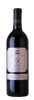DeLille Cellars 2016 D2 Proprietary Red Wine