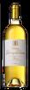 Château Doisy Daene 2019 Barsac 2e Cru Classé