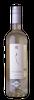 Doña Raquel 2019 Sauvignon Blanc DO Rueda, Bodegas Cerrosol