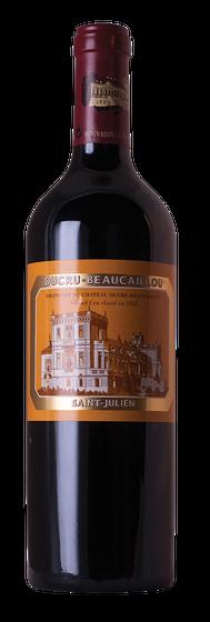 Château Ducru Beaucaillou 2018 Saint Julien 2e Grand Cru Classé