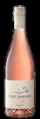 Rosé Vom Zweigelt 2019 Weingut Josef Ehmoser, Wagram
