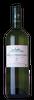 Domaine des Graves d'Ardonneau 2018 Prestige Blanc Blaye Côtes de Bordeaux