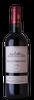 Domaine des Graves d'Ardonneau 2017 Tradition Rouge, Blaye Côtes de Bordeaux