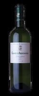 Domaine des Graves d'Ardonneau 2019 Bordeaux Blanc Sec