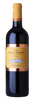 Le Haut Medoc de Dauzac 2014 Bordeaux