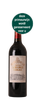 Château Labégorce 2019 - 1/2 fles Margaux