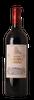 Château Labégorce 2017 - 1/2 fles Margaux
