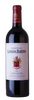 Château Langoa Barton 2016 Saint Julien 3e Grand Cru Classé