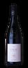 Lirac La Fermade 2018 Domaine Maby 0,375L