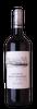 Quinta Dona Mafalda Vinhas Velhas 2016 Christie Wines