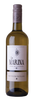 La Marina 2019 Sauvignon Blanc IGP Côtes de Gascogne