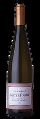 Pinot Blanc d'Alsace 2019 Felix Meyer, Katzenthal