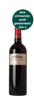Château Moulin Haut-Laroque 2019 - 1/2 fles Fronsac