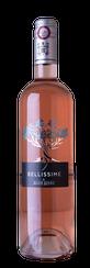 Côtes-du-Rhône 2019 Bellissime Rosé, BIO Grand Veneur
