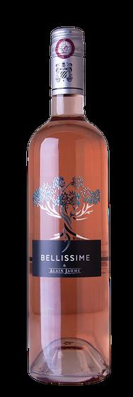 Côtes-du-Rhône 2019 Bellissime Rosé BIO Grand Veneur