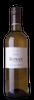 Ronan By Clinet 2019 Blanc Bordeaux