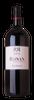 Ronan By Clinet 2015 Magnum Bordeaux