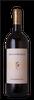 Chardonnay 2019 Ronchi di Manzano DOC Friuli