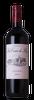 Château La Tour de By 2016 - 1/2 fles Médoc