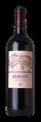 Château Trocard Monrepos 2016 Bordeaux Supérieur
