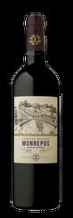 Château Trocard Monrepos 2016 Magnum - Bordeaux Supérieur