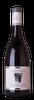 Villa Blanche Pinot Noir 2018 IGP Pays d'Oc, Calmel & Joseph